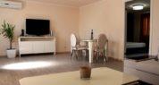 Տեսադարան /Gallery / Фотогалерея/Rooms / Double Cottage Gallery Gallery / Rooms